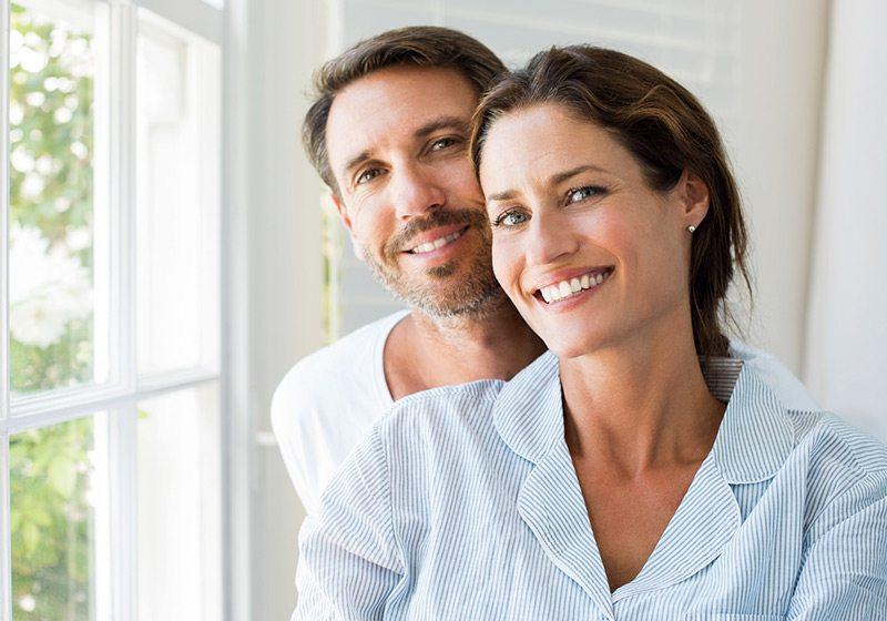 Invisalign Lite: el tratamiento que perfecciona tu sonrisa