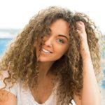 Tratamiento de la protrusión dental o dientes salidos con Invisalign