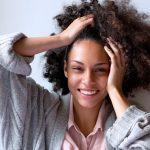 Tratamiento de diastema: ¿cómo corregir los dientes separados con Invisalign?