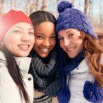 Invisalign Teen: La Ortodoncia invisible para niños y adolescentes