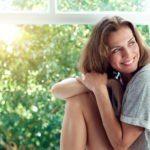 Ortodoncia invisible: ¿Invisalign ® o Incognito ™?