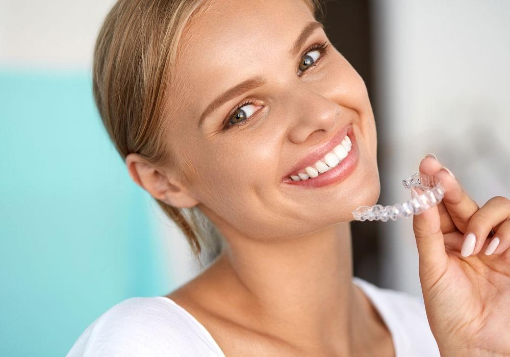 Periodontitis y ortodoncia: todo lo que debes saber