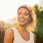 Gingivitis y ortodoncia Invisalign