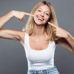 Corona dental y ortodoncia Invisalign