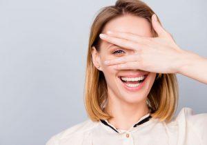 Ortodoncia Invisalign o brackets