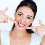 http://www.invisalignsaragil.es/ortodoncia-invisalign-brackets/