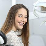 http://www.invisalignsaragil.es/llagas-la-lengua-ortodoncia-invisalign/