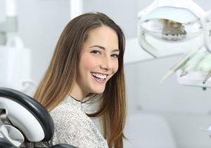 Llagas en la lengua y ortodoncia Invisalign