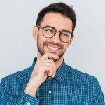 https://www.invisalignsaragil.es/ortodoncia-lingual-vs-ortodoncia-invisalign/